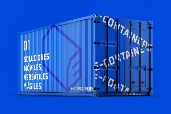 Comp_003_E_Containers_2560