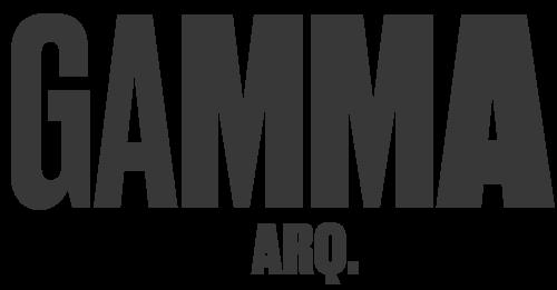 Gamma Arquitectos