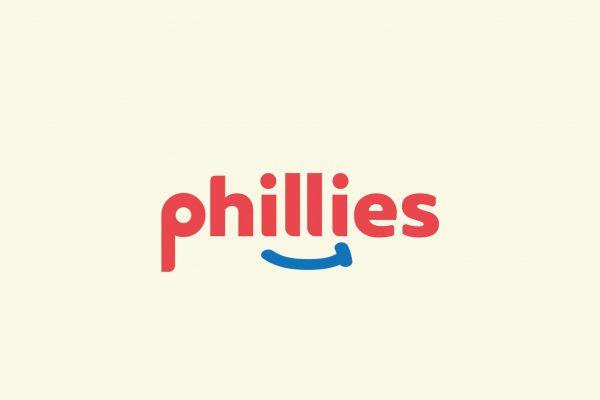 Comp_001_Phillies_2560-min