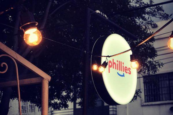 IMG_009_Phillies_2560-min