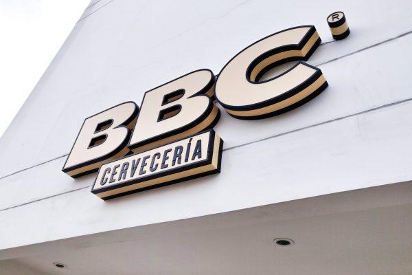 IMG_010_BBC_Monteria_2560-min
