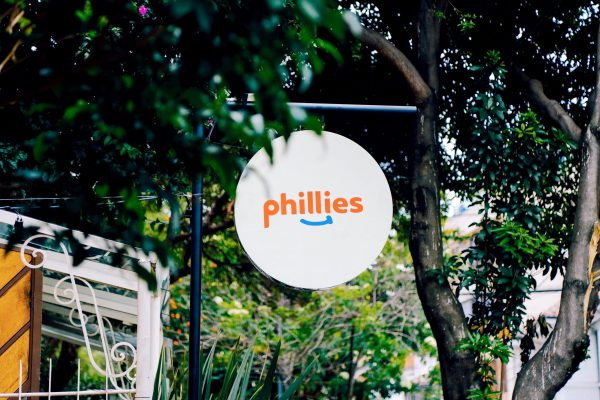 IMG_010_Phillies_2560-min