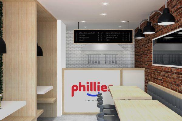 Render_001_Phillies_2560-min