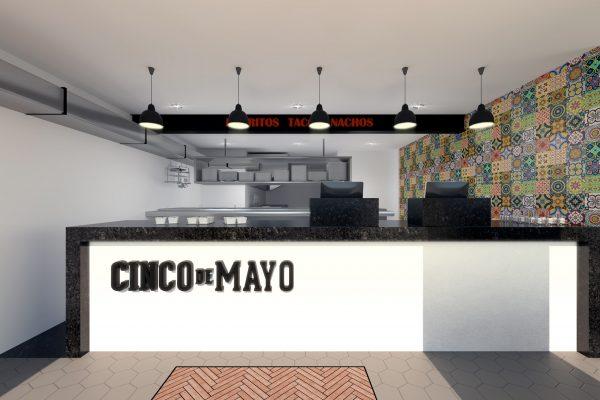 Render_002_Cinco_Mayo_2560-min