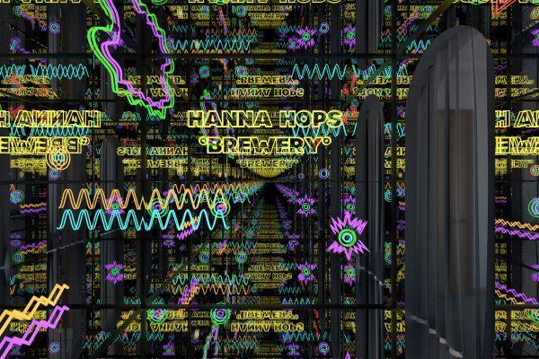 Render_009_Hanna_Hops_2560-min